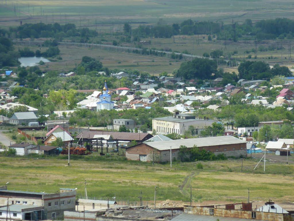 знакомства в бреды челябинская область
